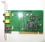 IOGPVCPcard